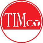 Timco (T I Midwood)