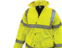 safety and work wear