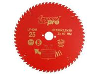 Freud Circular Saw Blades