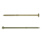 Index Screws