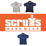 Scruffs | Workwear