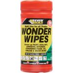 Wonder Wipes (100) | Everbuild
