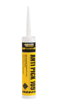 Anti-Pick 109 Sealant | 310ML | White