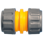 Hozelock | 12.5MM Hose Repair Connector | 2100