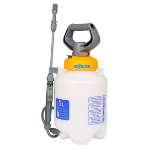 Hozelock | 5L Pressure Sprayer | 4505