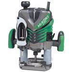 "1/2"" Variable Speed Router 