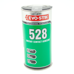 Evostick 528 Contact Adhesive 500ml