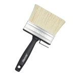 "Harris All Purpose Essentials Block Brush | 4""/100MM"