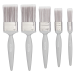 Harris Essentials Walls & Ceilings Paint Brush | Various Sizes