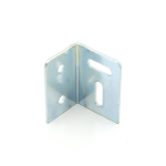 Table Stretcher Plate | 1.1/2"