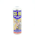 Copper Anti-Seize 500ml
